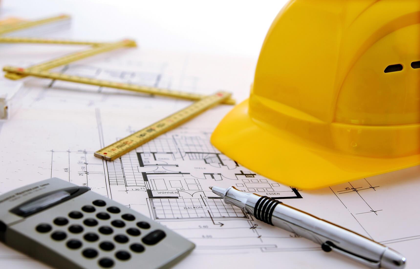 Nd Satcom Construction Management